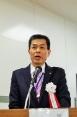 吉村副会長