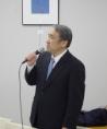 症例1と2 兵庫県 小林正義会員