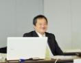 座長 横山先生 お疲れ様でした。