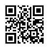 ダンススクールエメラルドモバイルサイトQRコード