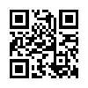 アロハハンズ 目黒店モバイルサイトQRコード