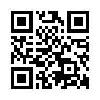 石橋法律事務所モバイルサイトQRコード