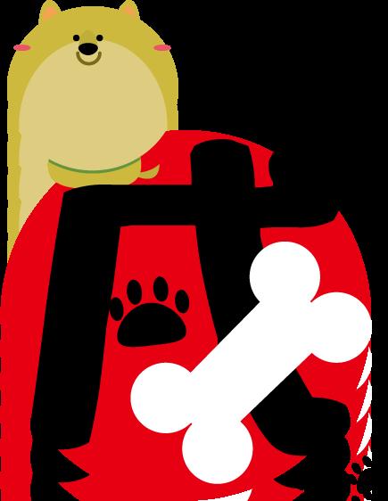 犬2018