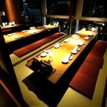 京都の三条