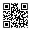 癒し処 ほいみんモバイルサイトQRコード