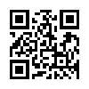ネイルサロンネイルスクールアンジーモバイルサイトQRコード