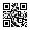 株式会社上杉電機工業モバイルサイトQRコード