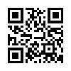 ポリンの家 - Pauline's houseモバイルサイトQRコード