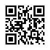 住宅設備サービス/ リフォームドットCOMモバイルサイトQRコード