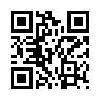 B-lineビーライン 近鉄八尾店モバイルサイトQRコード
