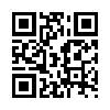株式会社エールサービスモバイルサイトQRコード