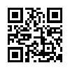 西丹沢マウントブリッジキャンプ場モバイルサイトQRコード