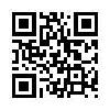 株式会社エコ乃家モバイルサイトQRコード