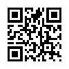 プログレス・エム有限会社モバイルサイトQRコード