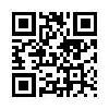 (有)小沼自動車塗装工業モバイルサイトQRコード