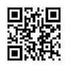 木村友美 - Official WebsiteモバイルサイトQRコード