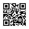 中学生の「英語・数学」指導なら湯梨浜町「TM学院」モバイルサイトQRコード
