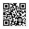 ワックス屋モバイルサイトQRコード