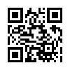 総合調査会社 プロサポート浜松モバイルサイトQRコード