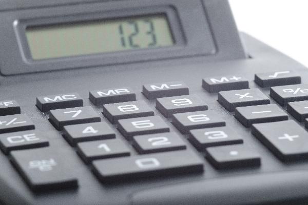 債権の調査や対策