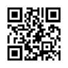一般社団法人日本人材育成協会モバイルサイトQRコード