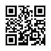 株式会社KOMATEXモバイルサイトQRコード