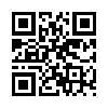 アツザワ・プロテーゼ九州 様モバイルサイトQRコード