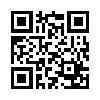 スピリチュアルカウンセリング占い 天授モバイルサイトQRコード