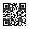 ハッピーケア習志野モバイルサイトQRコード