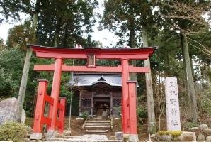阿賀野市旦飯野神社.jpg