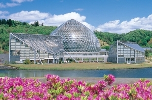 新潟市新潟県立植物園.jpg