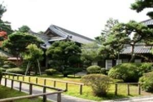 新潟市北方文化博物館.jpg