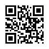 フルール薬局 Fleur PhamacyモバイルサイトQRコード
