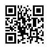 株式会社Office Artist AwardモバイルサイトQRコード