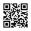 やぎ整骨院モバイルサイトQRコード