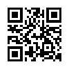 有限会社松島商店モバイルサイトQRコード