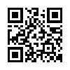 ひな接骨院モバイルサイトQRコード