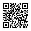 イベント企画LINEモバイルサイトQRコード
