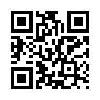 東日暮里サービスセンターモバイルサイトQRコード