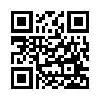 岡山行政書士空家管理ネットワークモバイルサイトQRコード