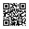 真摯国際特許事務所モバイルサイトQRコード
