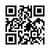 ASATレンタカーモバイルサイトQRコード
