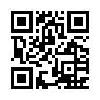 株式会社金沢美術倶楽部モバイルサイトQRコード