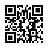 Flowers' MakeモバイルサイトQRコード