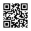 株式会社サンワテックモバイルサイトQRコード