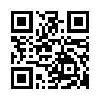 株式会社マスターチモバイルサイトQRコード