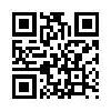 有限会社KI防水モバイルサイトQRコード