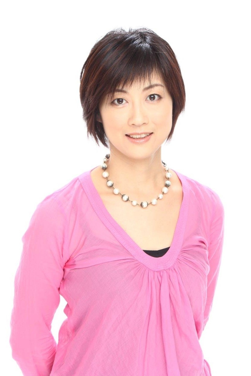 片山弥生_NPO法人美えな塾理事長