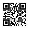 トランクルーム南馬込モバイルサイトQRコード