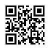 スポーツコジャックモバイルサイトQRコード